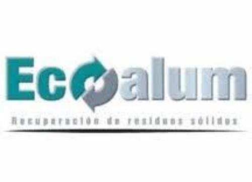 Fotos de Reciclaje de Residuos en Quart de Poblet | Eco Alum