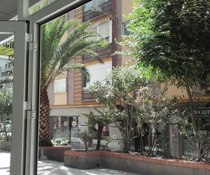 Lavandería express en Granada | Autoservicio Colada Exprés
