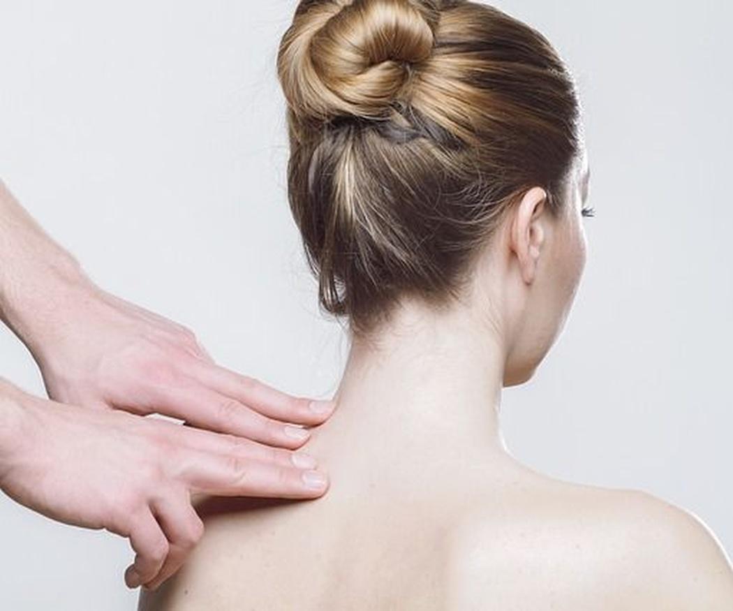 ¿Qué es la fisioterapia y en qué nos beneficia?
