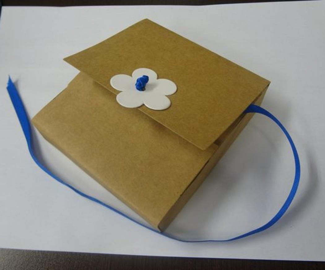 ¿Por qué usar envases de cartón?