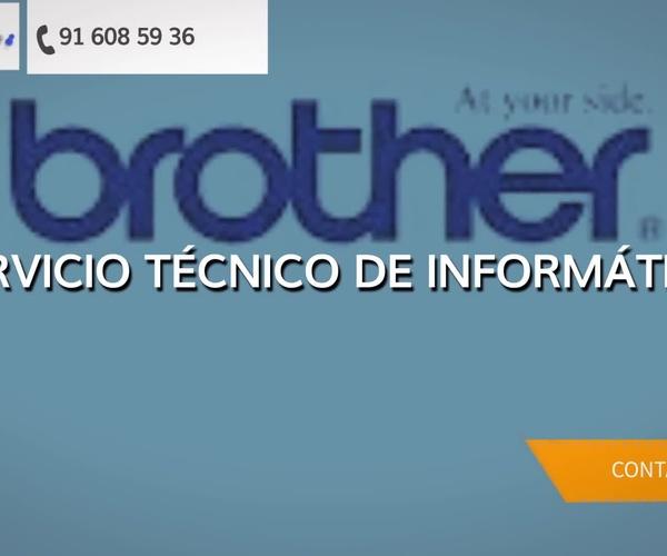 Alquiler de fotocopiadoras en Madrid Sur