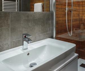 Reformas de cuartos de baños en Barcelona