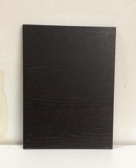 PUERTA DE FORMICA: Catálogo of Ebani Hispánica, S.L.U.