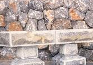 Specialists in natural stone