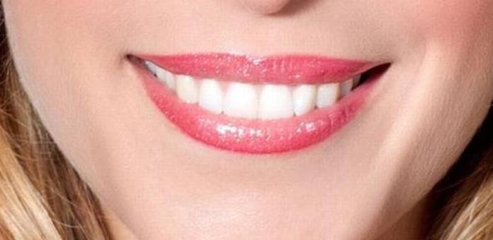 Odontología Preventiva: Tratamientos de Cedenta