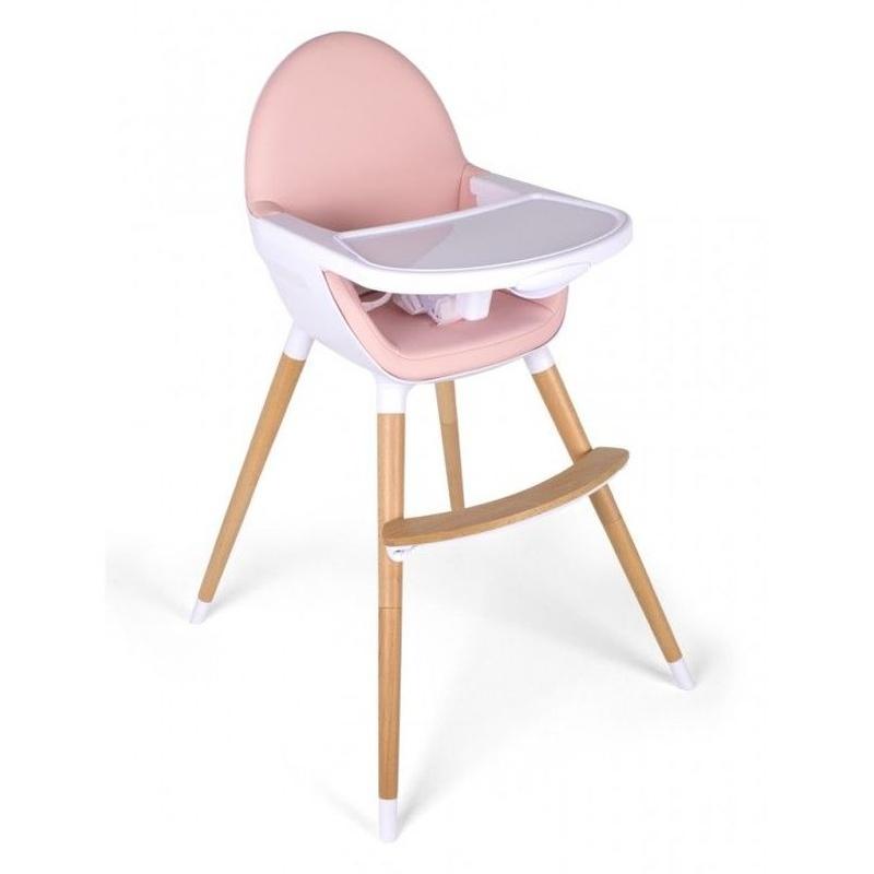 Trona Baby Grow Interbaby: Productos de Mister Baby