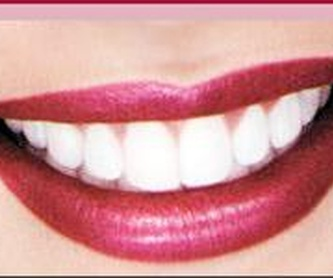 Odontología General: Servicios de Clínica Dental Safident