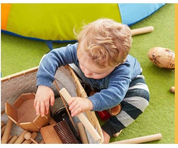 Actividades de música en Sant Feliu de Llobregat