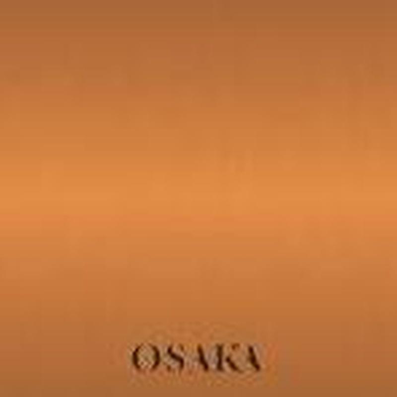 Ultimate colours OSAKA en tienda de pinturas en pueblo nuevo.