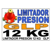 ACC GLP: Productos y servicios de Eurofon