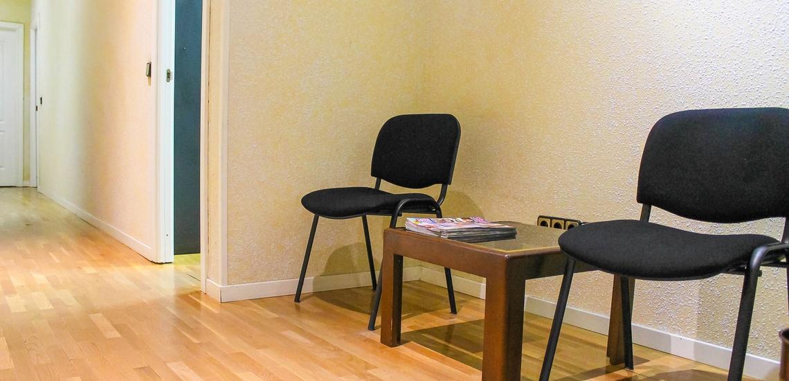 Abogados de herencias en Humanes de Madrid para redacción de testamentos
