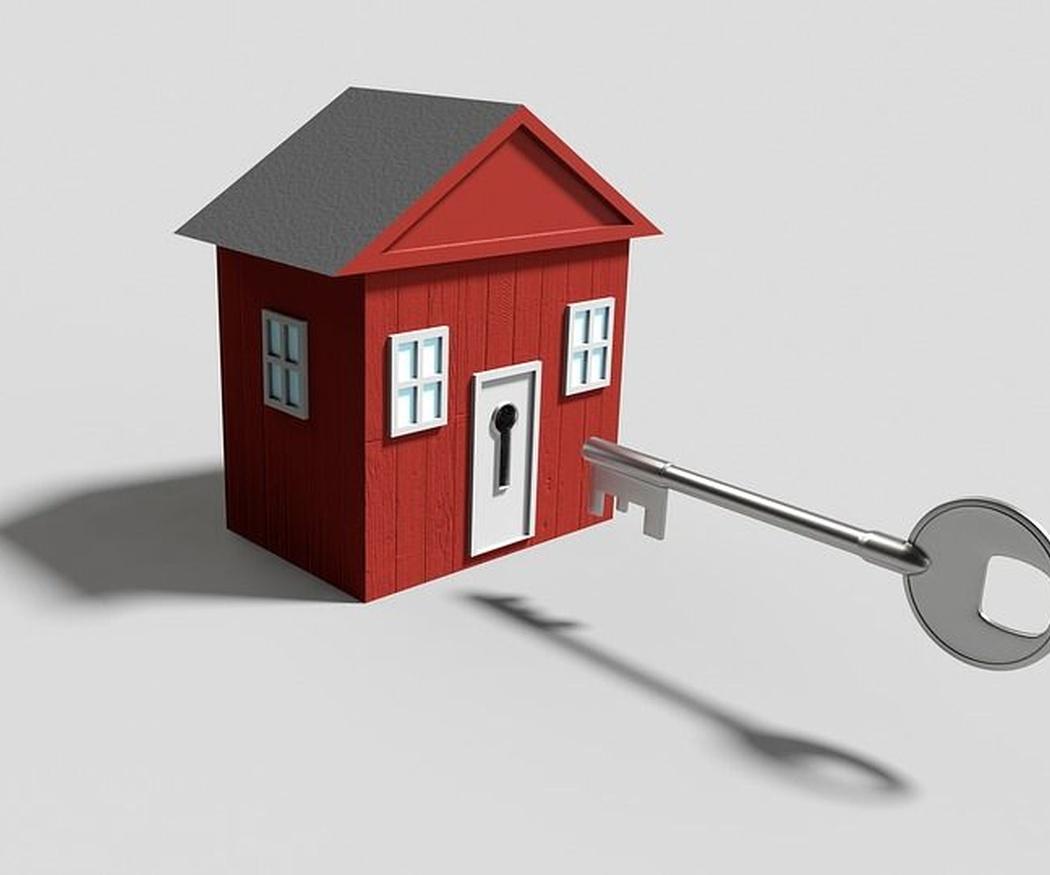 ¿Qué derechos me corresponden como arrendador?