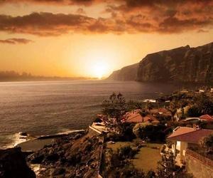 Todos los productos y servicios de Especialistas en traslados al aeropuerto: Tenerife Airport Transfers