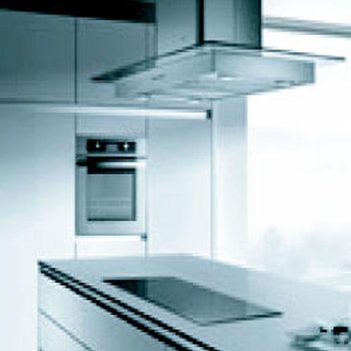 Electrodomésticos (reparación) en Madrid | Servicio Oficial Teka