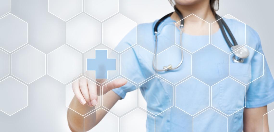 Ginecología y obstetricia en Elda con profesionales del sector