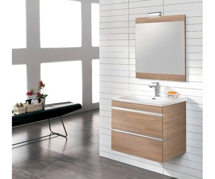 Muebles de baño: Cocinas y baños de Cocinas y Baños Snello