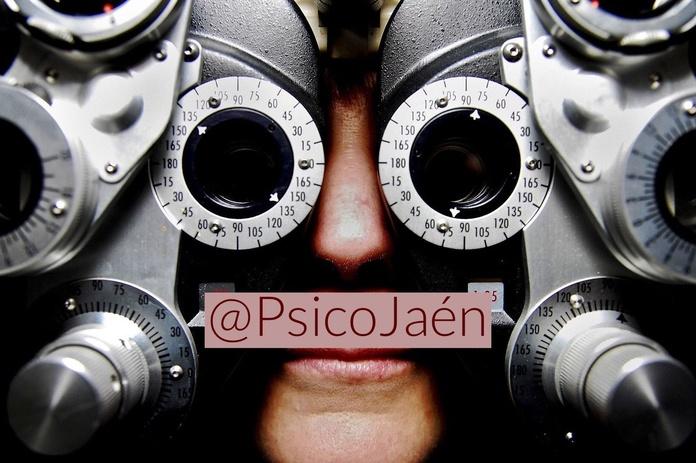 La terapia visual mejora las habilidades de los niños disléxicos con alteraciones en la visión
