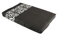 6562 sofa cam clic-clac: catalogo de Muebles San Francisco
