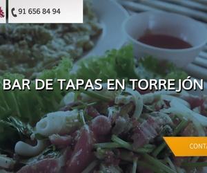 Cafeterías en Torrejón de Ardoz | Cafetería MAYRI
