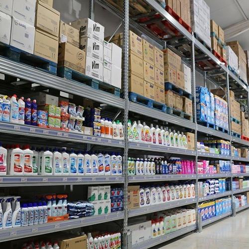 Productos de limpieza Murcia