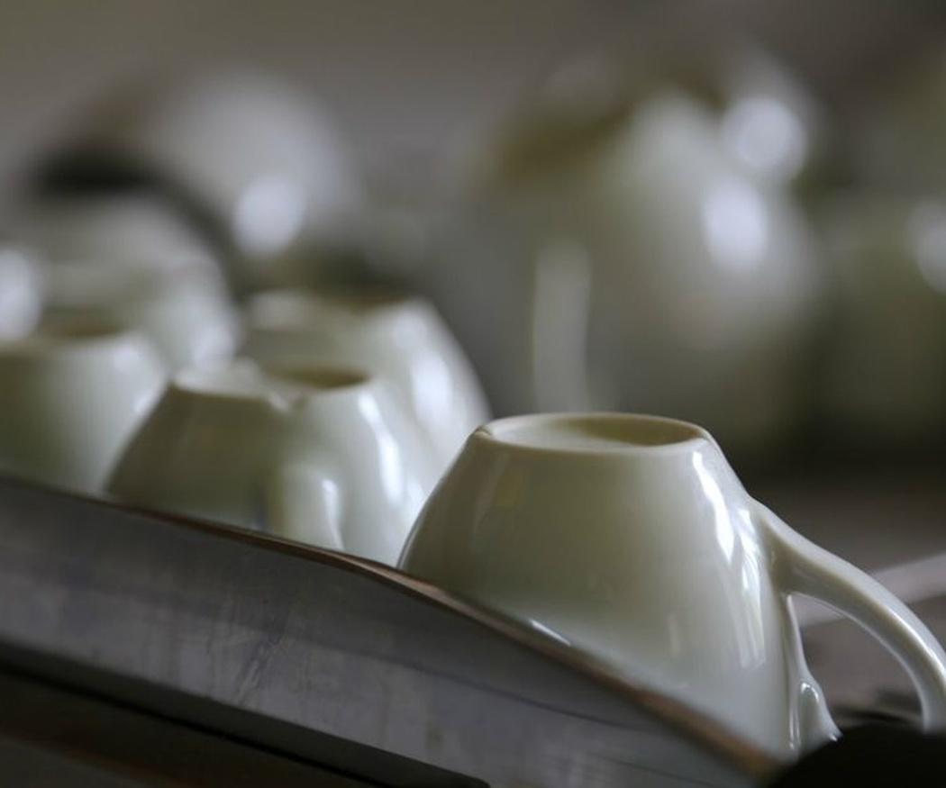 Lavavajillas: platos impolutos con estas recomendaciones