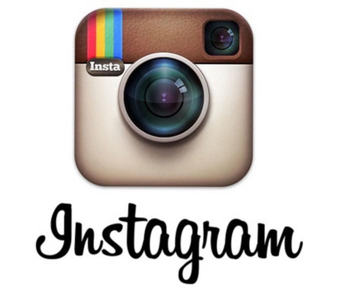 Estamos en Instagram      gramin_estructuras