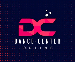 Dance Center On Line