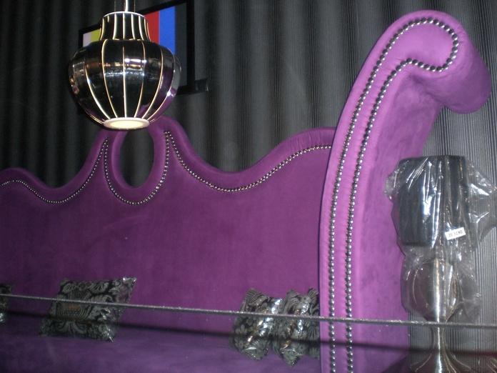 sofa: Productos y servicios de Marina y Javier - Tapicería y Cortinas Vigo