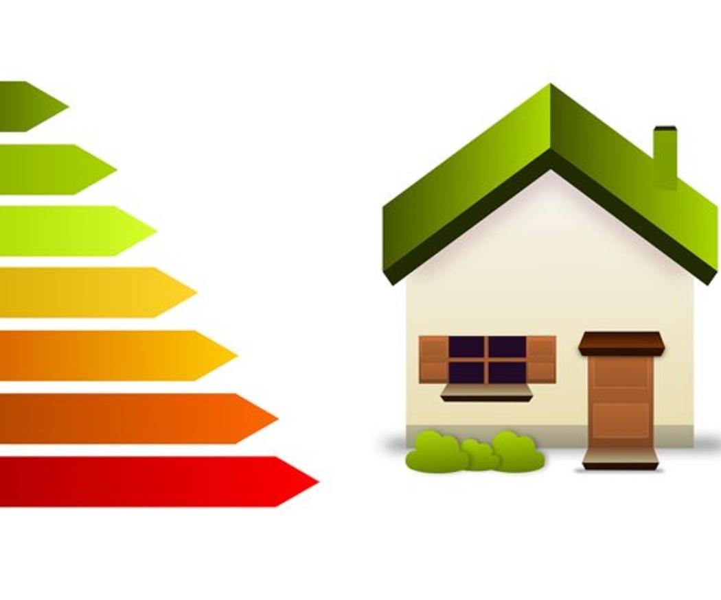 Ahorro energético con el aislamiento de tu edificio