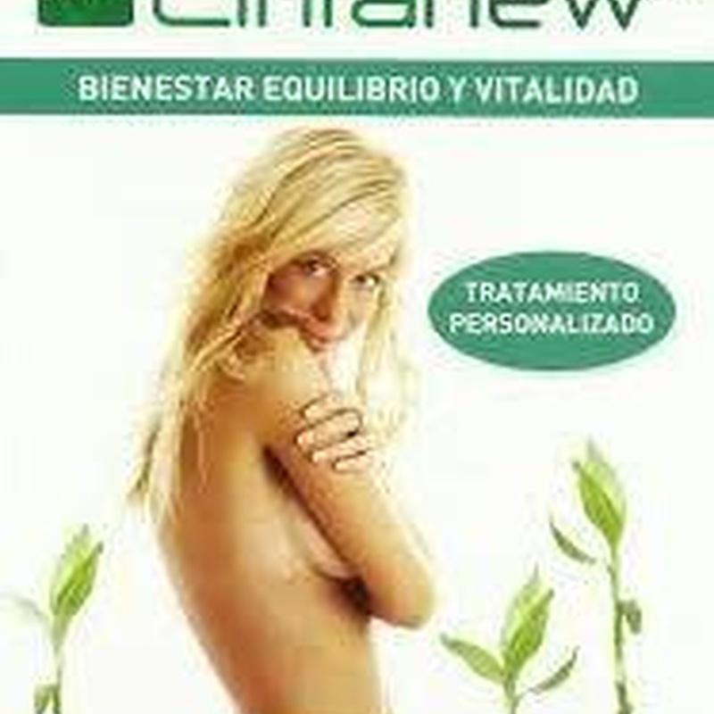 Linfanew: Servicios de Esther Ruiz Peluquería &  Estética