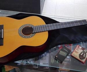 Venta de guitarras en Lanzarote
