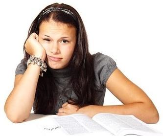 Dificultades en la lectura, escritura y cálculo : Nuestros servicios de Centro Psicopedagógico Marín