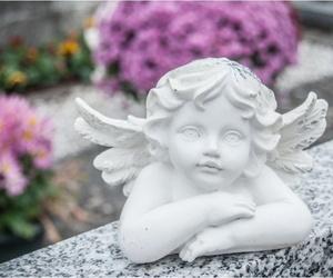 La lápida como recuerdo del ser querido