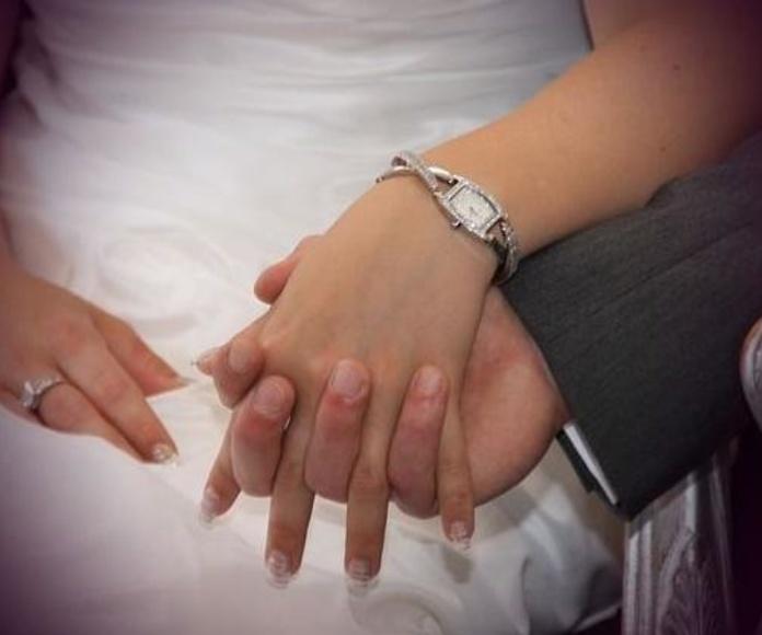 Derecho matrimonial y de familia: Servicios de Iker Marcos Angulo