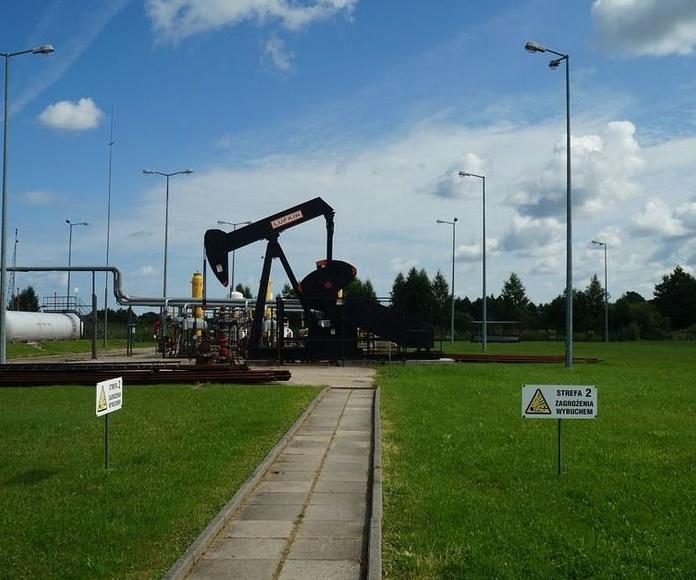 El petróleo vuelve a caer: las reservas en EEUU crecen cuatro veces más de lo esperado