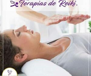 Iniciación reiki en Tarragona