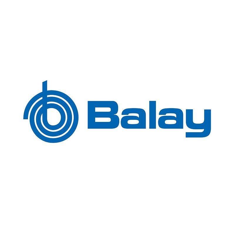 Reparación de secadoras Balay
