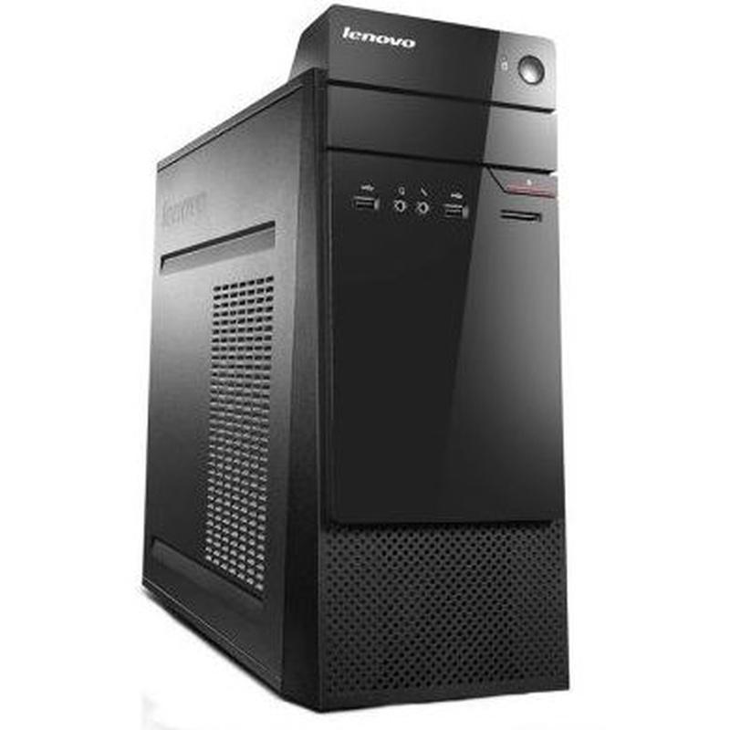 Lenovo TC S200 N3700 4GB 500GB FreeDos : Productos y Servicios de Stylepc