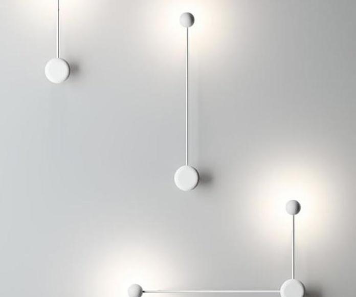 iluminación: Servicios de TodoLuz Valencia