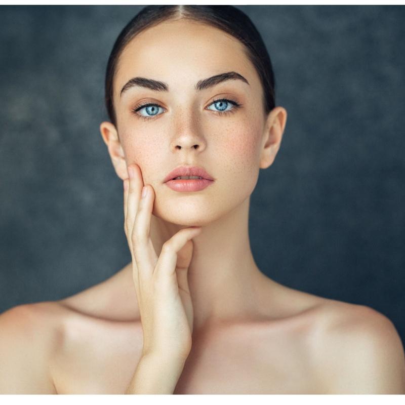 Limpieza facial: Tratamientos  de Sol Acacias