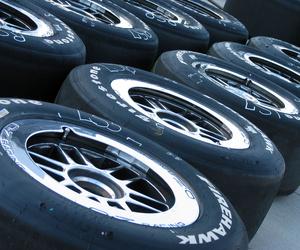 Ofertas neumáticos en Reus