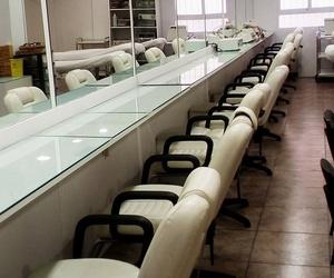 Escuela de peluquería en Albacete