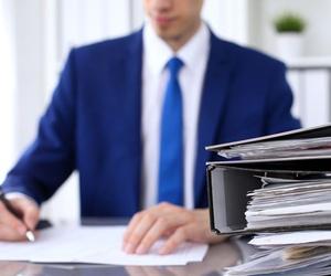 Asesoría contable en Tenerife