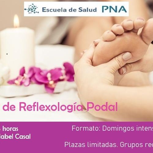 Escuelas de reflexología podal en Alicante