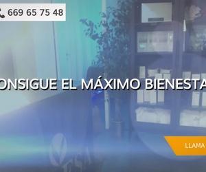 Spa urbano en Las Palmas: Velesa Urban Spa