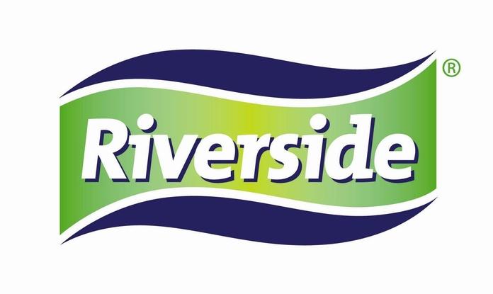 Todas las gamas de Riverside: Productos de Riverside