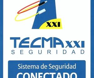 Sistemas de seguridad en Sevilla