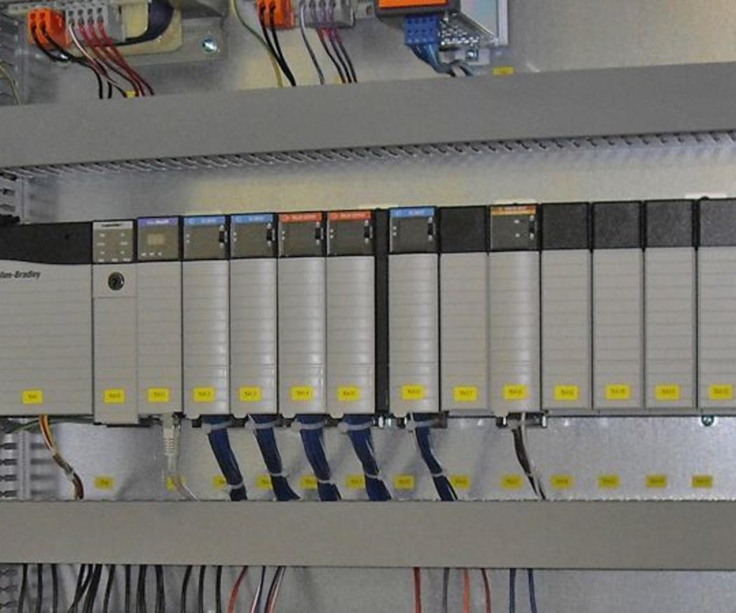 Qué son y para qué sirven las redes PLC