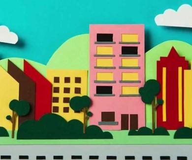Ecooolocal: nuevos hábitos para un nuevo modelo energético