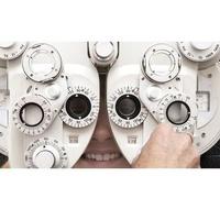 Diagnóstico: Productos y servicios de Óptica Nuevavisión